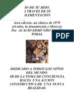 El Niño La Desnutricion y Memxico Un_clasico_mexico_pais_de_desnutridos