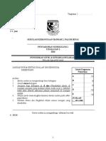 Ujian Mac PSK.doc