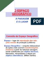 02 - Esçao Geográfico, Paisagem e Lugar.2017