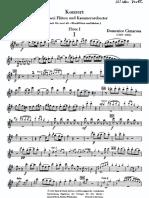 Cimarosa Concierto-FL1.pdf