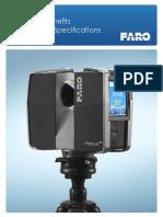 FARO_-Focus_3D.pdf