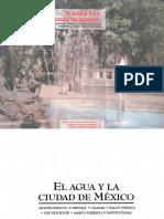 e Lagu Ayla Ciudad de Mexico