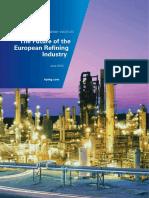 future-european-refining-industry-june2012.pdf