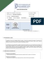 (Programa) Educacion y desarrollo (1).docx