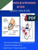 05 Geometría de la Herramienta.pdf