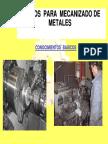 07 Lubricación para Mecanizado.pdf