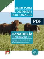 EconomiasRegionales_GANADERIA