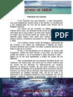 TRATADO DE EGGUN2.doc