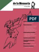 PM_14 compilada.pdf