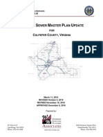Culpeper County Water & Sewer Master Plan Compiled 2016-12-06.pdf