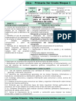 Plan 3er Grado - Bloque 1 Español (2016-2017).doc