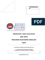 316134509-Laporan-Program-Kesihatan.docx