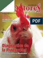 avicultores+73baja.pdf