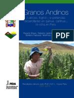 granos_andinos.pdf