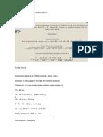 Calculo Multivariado Colaborativo 1