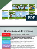 clases.pdf