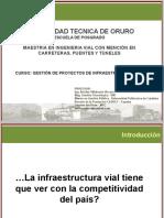 Sesión 1 infraestructura y competitividad.pptx
