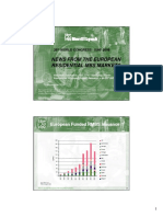 European Residential MBS Markets (ML Sept 2006)