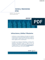 2805_infracciones_sanciones
