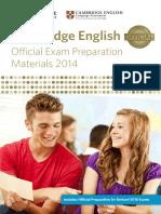 Exams_Catalogue-2014_lowRes.pdf