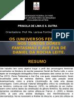 DefesaTCC_PriscilaDutra