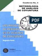 Metodología_de_Análisis_de_Coyuntura_[Cuad._No._05][1]