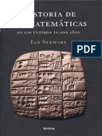Historia matematicas lea.pdf