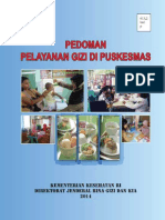 Pedoman Gizi Puskesmas.pdf