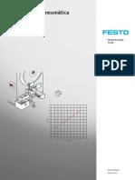 Manual trabajo sensores festo.pdf