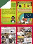 2016 17 Chilakamarthi Panchangam (1)