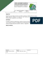 Anteproyecto-sulfato de Quinina