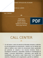 2 Call Center