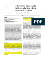 2004 hyperkyphosis in young athlete.pdf