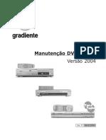 ELETR-015 - Manual_de_treinamento_dvd_gradiente.pdf