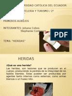 HERIDAS_2_
