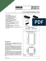 M74HC131_datasheet.pdf