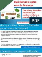 remediosnaturalesparacontrolarladiabetes-141120181533-conversion-gate01.pdf