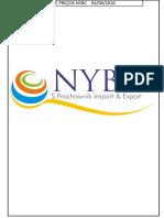 Tabela Nybc 07 2016