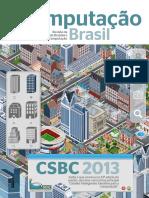 23 Comp Brasil 2013_03 72dpi_FINAL.pdf