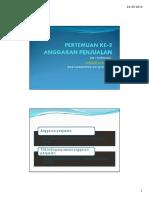 bab-2-anggaran-penjualan.pdf