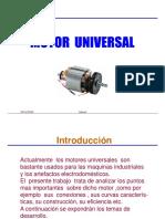MOTOR UNIVERSAL [Modo de Compatibilidad]