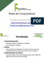 Redes_de_Computadores_1.pdf