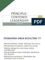 Lead1 Revisi Hari