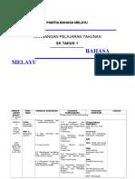 335325400-Rpt-Bm-Sk-Tahun-1-Kssr-Semakan-2017 (1).docx
