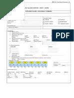 form pemulangan pasien.doc