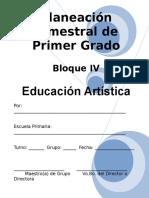 plan-1ergradobloque4educacinartstica-120312231514-phpapp02.doc