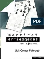 21.- LUIIS COMAS - Mentiras Arriesgadas Piense por usted mismo Comas Fabregó.pdf