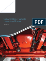 201602 0269 National Heavy Vehicle Inspection Manual