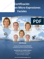 Manual Certificacion Experto Emotion Corp1
