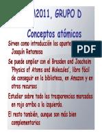 Conceptos Atomicos v3 Con Problemas Al Final